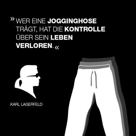 wann ist tag der jogginghose heute ist tag der jogginghose my fashion world