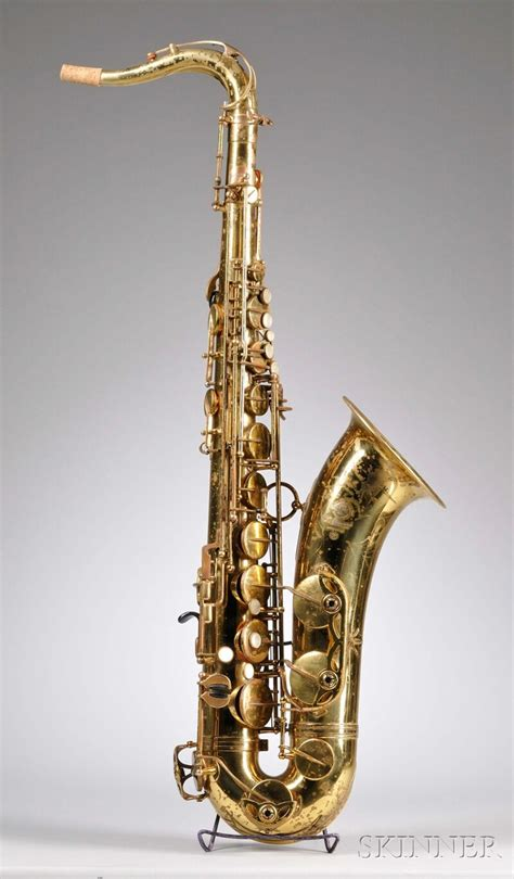 saxophones for sale 17 best ideas about tenor saxophone for sale on