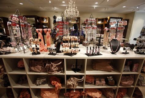 charming shop shopping at charming an affordable fix for the