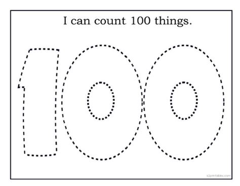 1000 images about kids 100th day activities on pinterest