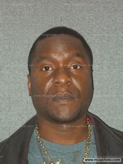 Rock County Wi Court Records Jontae Wynder Mugshot Jontae Wynder Arrest Rock County Wi