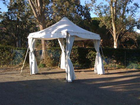 gazebo tensostrutture noleggio e vendita di palchi gazebo tensostrutture capannoni