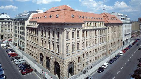 kfw bank studienkredit kontakt kfw niederlassung berlin