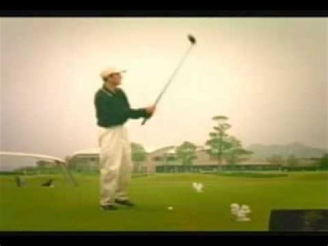 funny golf swing extremely funny golf swing must see youtube
