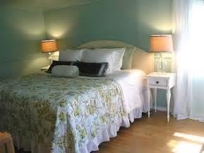 calming bedroom colors bedroom a calming bedroom colors calming bedroom colors several