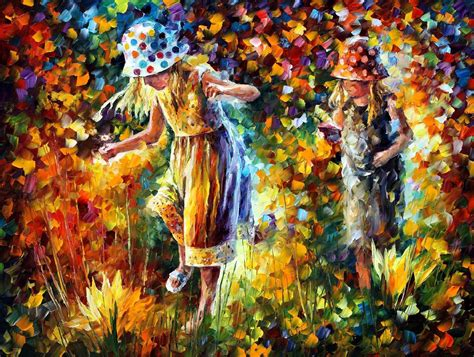 best painting 30 oil paintings