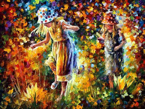 the best paint 30 oil paintings jpg download