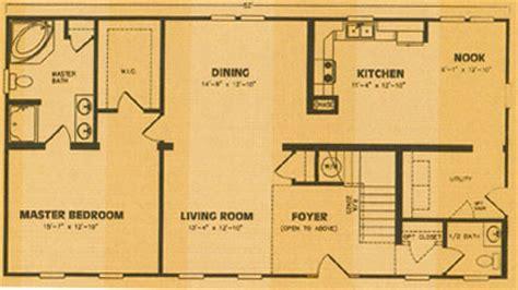 mt vernon floor plan two story modular home floor plans the mount vernon