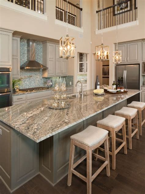 home kitchen star 9 best granite countertops images on pinterest granite