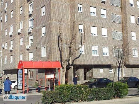 alquiler pisos valdemoro particular pisos de particulares en la ciudad de valdemoro