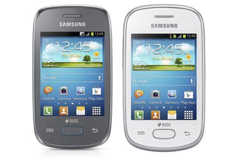Hp Samsung Android Di Pasaran harga hp android murah di bawah 1 juta berbagai tipe harga hp baru dan seken terupdate