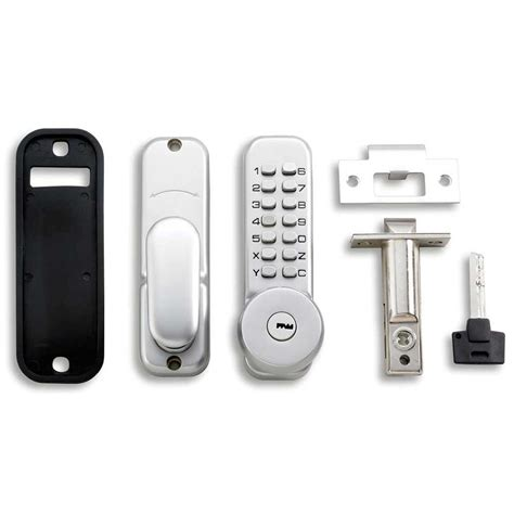 Door Locks Direct by Mechanical Standard Duty Digital Door Locks Ese Direct
