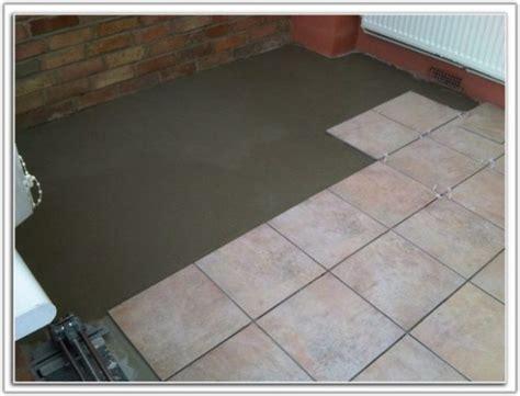 Hardwood Floor Wax Remover Products   Flooring : Home