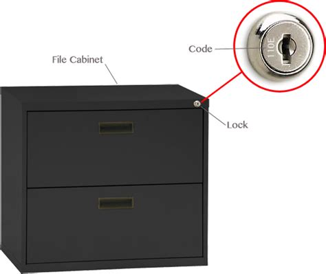 file cabinet keys lost file cabinet keys made by