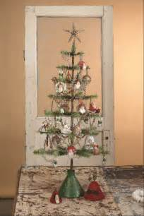 bethany lowe primitive feather tree shelley b home and