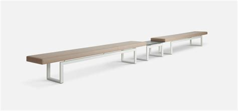 hitch bench hm106 quiet seating hitch mylius