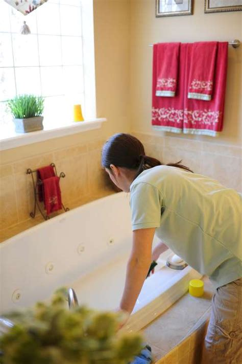 House Cleaning Jacksonville Fl First Coast Home Pros House Cleaning Jacksonville Fl