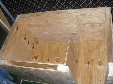 Insulated Cat House Plans Best 25 Insulated Houses Ideas On Insulated Kennels Diy Houses And