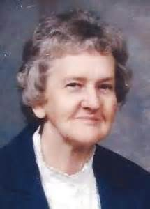 eloise sargent obituary snyder funeral homes