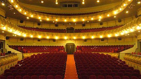 entradas elche gran teatro de elche de elche elx conciertos y entradas