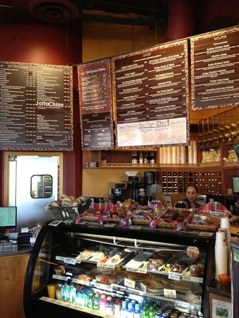 coffee shop design in java menu board arizona coffee