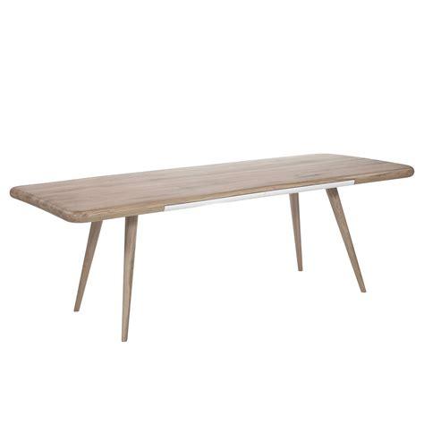 Gestell Tisch by Esstische Kaufen M 246 Bel Suchmaschine Ladendirekt De