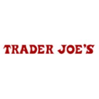 Trader Joes Image Traderjoes Logo1 Jpg Logopedia The Logo And