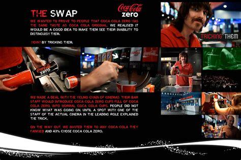 Casing Xiaomi Mi 5 Coca Cola Clasic Custom las 15 mejores ca 241 as btl de coca cola en los 250 ltimos 15 a 241 os