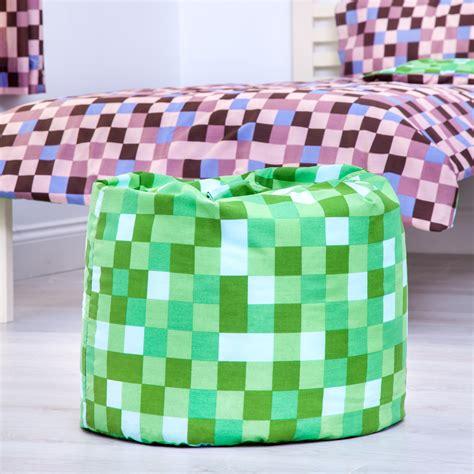 pixel bedding children s pixels design bedding collection kids bedroom