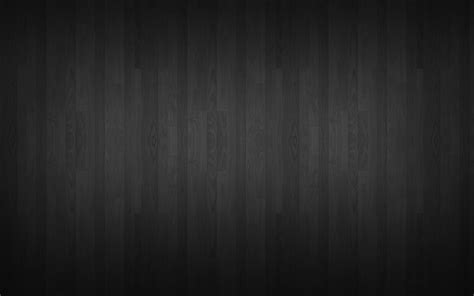 How To Clean And Shine Laminate Flooring - 1440x900 black floor desktop pc and mac wallpaper