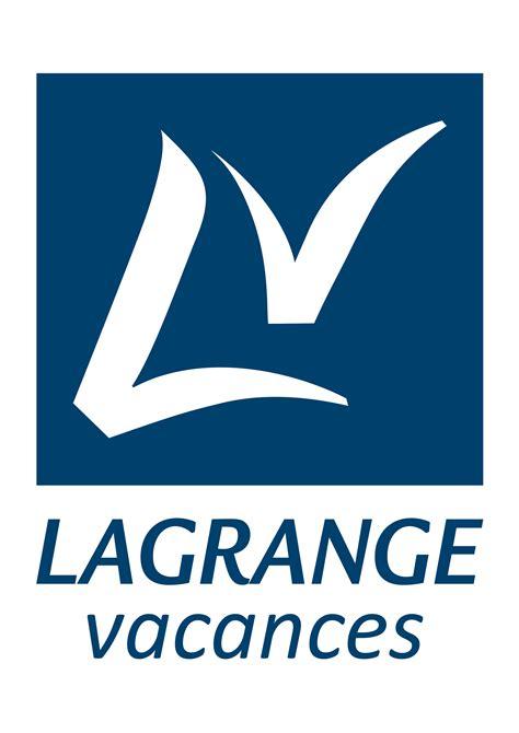 La Grange Vacances by R 233 Sidence Lagrange Vacances La Clairi 232 Re Aux Chevreuils A