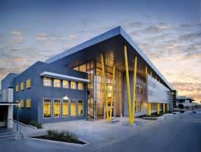 home warehouse design center big lake california 21st century eco schools edison high school academic