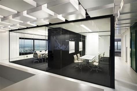 interior office designs most exotic styles and trends in commercial and office