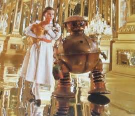 10 creepiest movie robots of all time popcrunch
