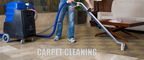upholstery cleaning ottawa searching for the best carpet cleaning ottawa has to offer