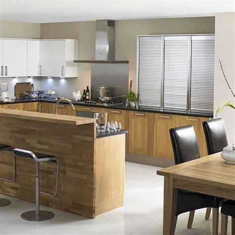 cozinha tradicional ideias para voc 234 decorar sua cozinha