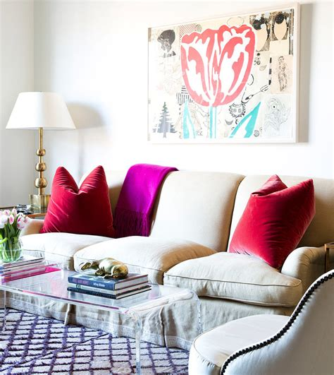 lilly bunn interiors behind the design lilly bunn interiors home decor