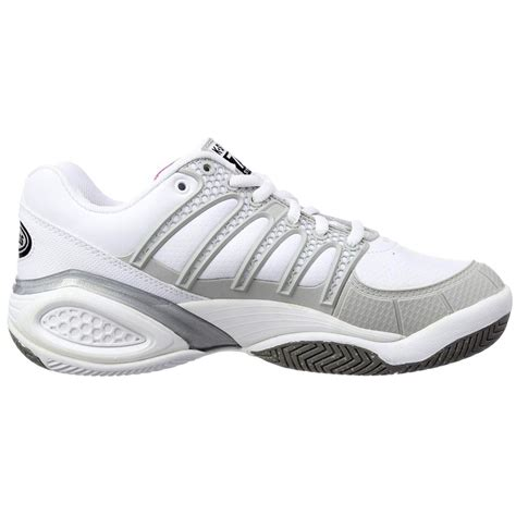 k swiss defier ds 7 0 s tennis shoes sports shoes