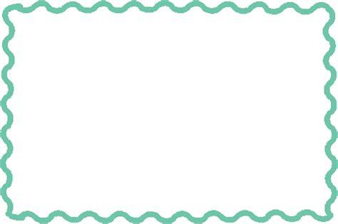 border clipart simple color border clipart clipartsgram