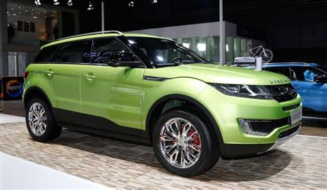 how much is 2015 range rover how much for a 2015 range rover 2017 2018 best cars