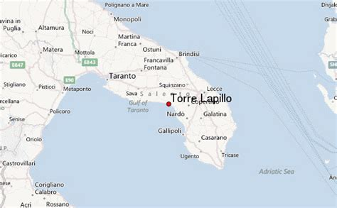 a torre lapillo torre lapillo italy pictures citiestips