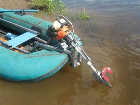 homemade boat bed homemade outboard motor impremedia net