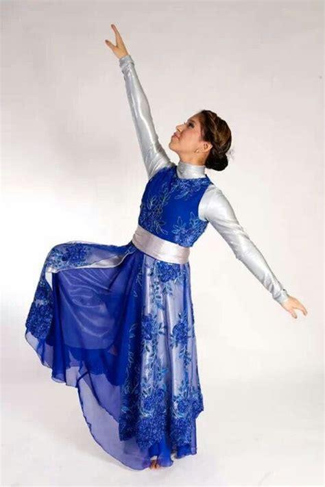 ropa de danza cristiana usa royalty designs boutique delki rosso danza cristiana y