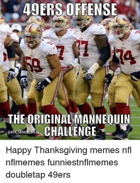 Happy Thanksgiving Meme - happy thanksgiving memes funny pics frabzcom meme on me me