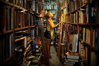 i libri piu letti momento top 10 dei libri pi 249 letti e venduti nell ultima settimana