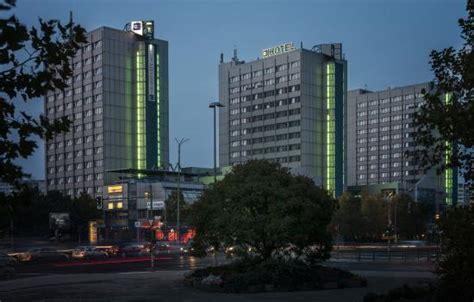 hotel inn berlin city east bathroom suite picture of city hotel berlin east berlin