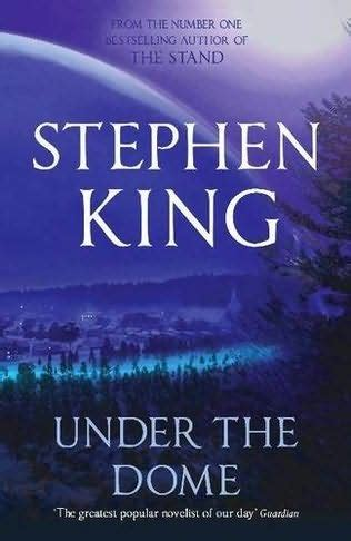 The Dome A Novel By Stephen King Ebooke Book 301 moved permanently