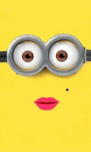 wallpaper whatsapp minions a minion android and google on pinterest
