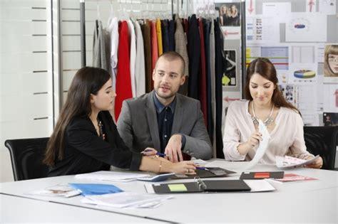 Bewerbung Als Verkauferin Bei Peek Cloppenburg Direkteinstieg Als Merchandise Controller Bei P C