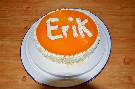 dumm und dämlich kuchen friss dich dumm torte rezept rezepte zum kochen